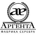 АРГЕНТА, ФАБРИКА СЕРЕБРА