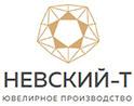 НЕВСКИЙ-СПБ