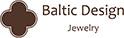 BALTIC DESING JEWELRY (БАЛТИЙСКИЕ УЗОРЫ)