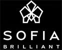 SOFIA BRILLIANT