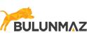 BULUNMAZ (БУЛУНМАЗ ИНСТРУМЕНТ)