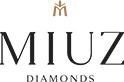 MIUZ DIAMONDS (МОСКОВСКИЙ ЮВЕЛИРНЫЙ ЗАВОД)